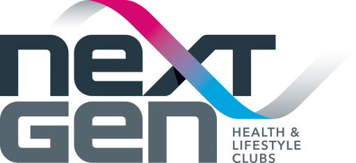 Perth's Premier Health & Lifestyle Club